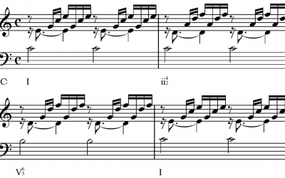The Rhythm
